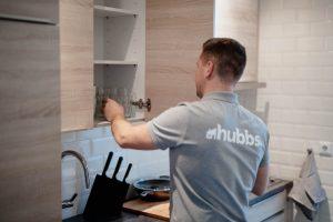 hubbs-huisvesting-buitenlandse-werknemers